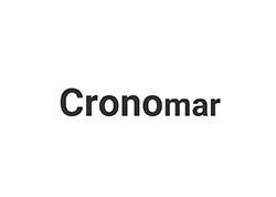 cronomar_web