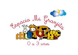 escoleta_web
