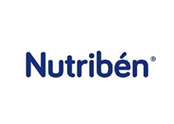 nutriben_web