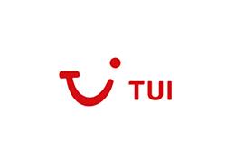 tui_web